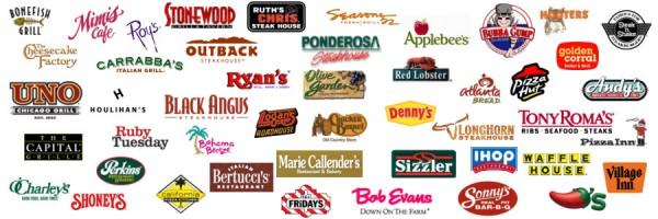 restaurant-chain_locations1