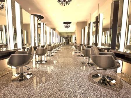 action-hair-salon-interior-640x480